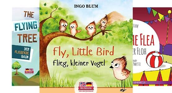 Kids Learn German