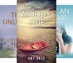 Short Stories from Amy (5 Book Series)