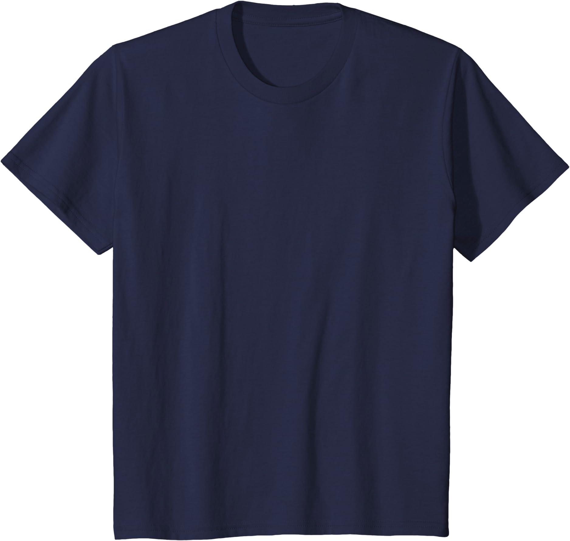 Kids // Childrens T-Shirt Physics Go Science 8 Colours Nerd Scientist