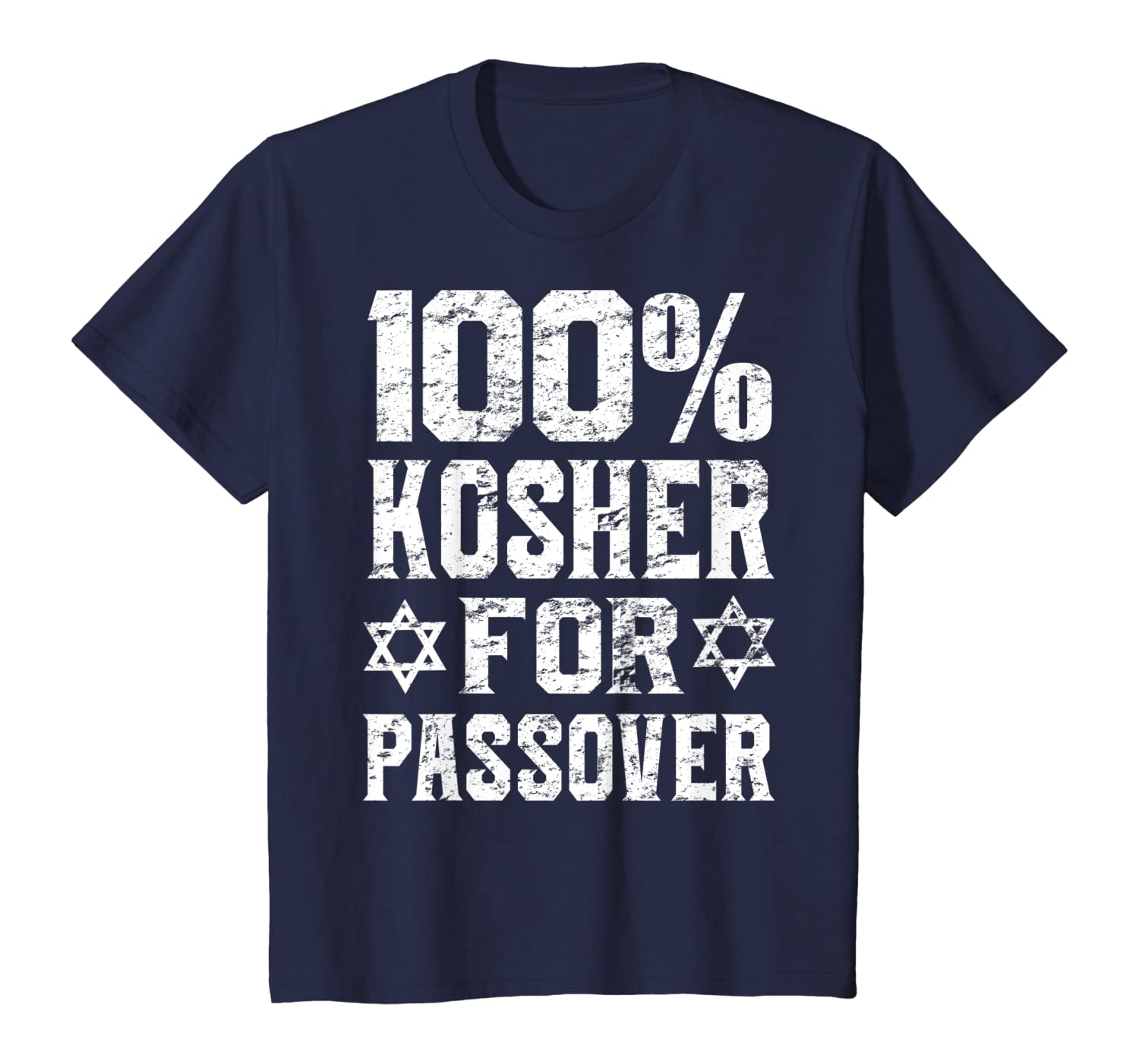 100 Kosher for Passover Passover gifts Passover shirts Youth