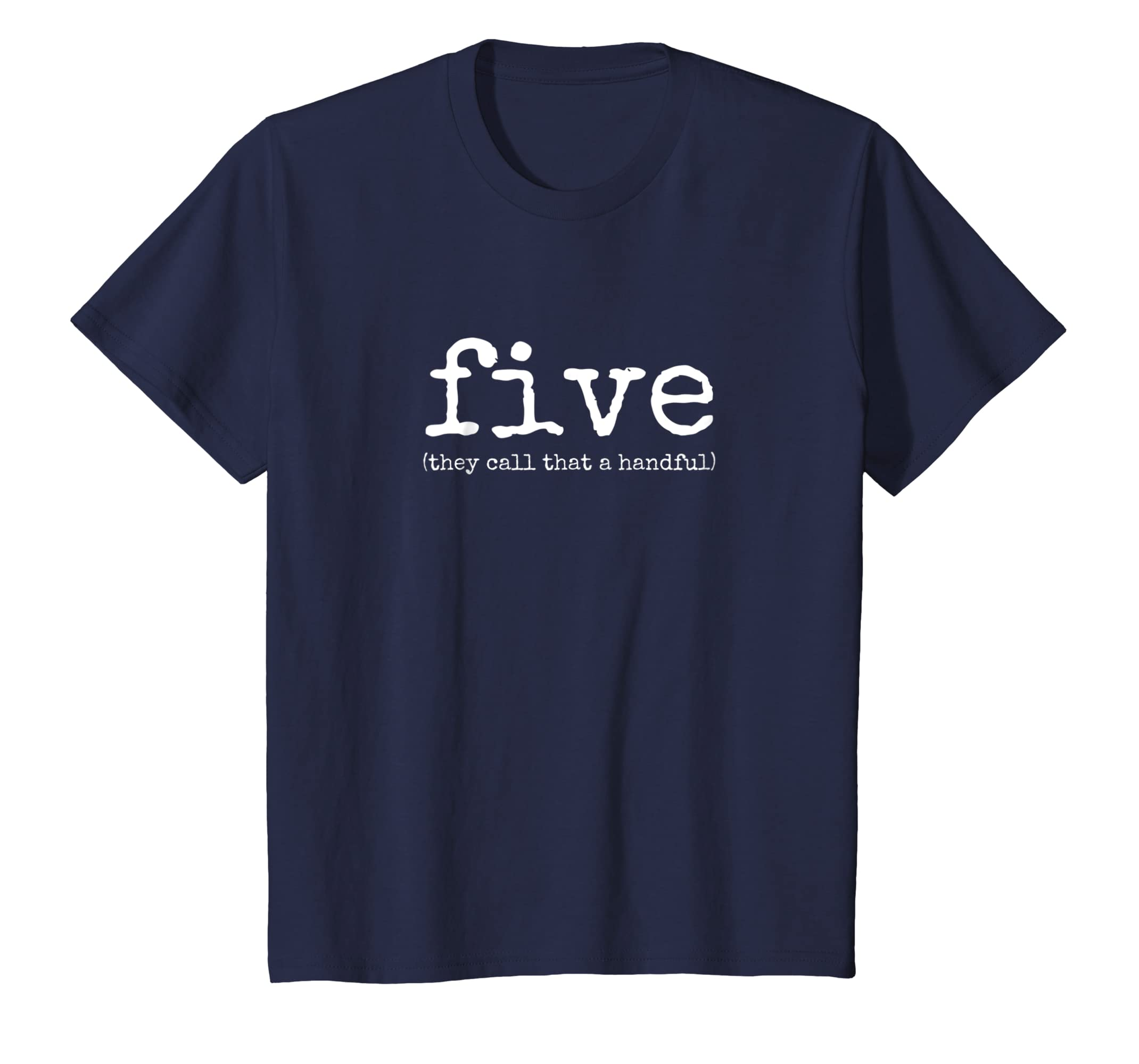 94f8973df Amazon.com: Kids 5th Birthday Shirt for Boys - Gift for 5 Year Old Kids:  Clothing