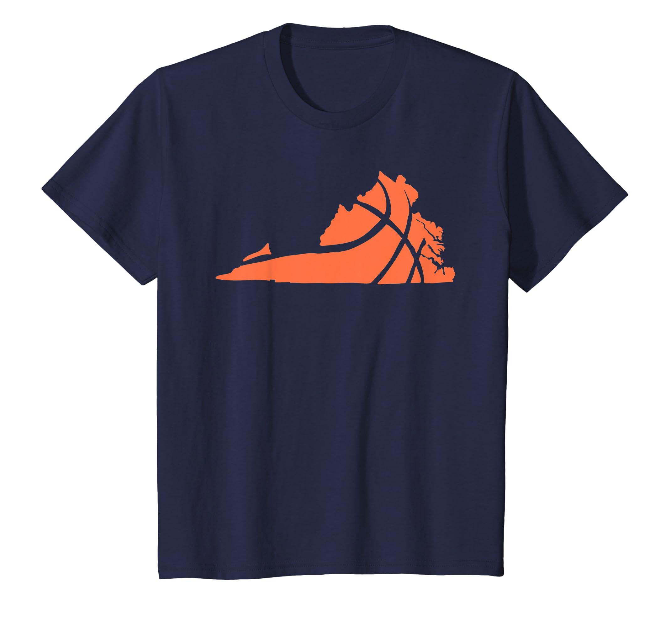 3e4dae272 Basketball T Shirts Designs - DREAMWORKS