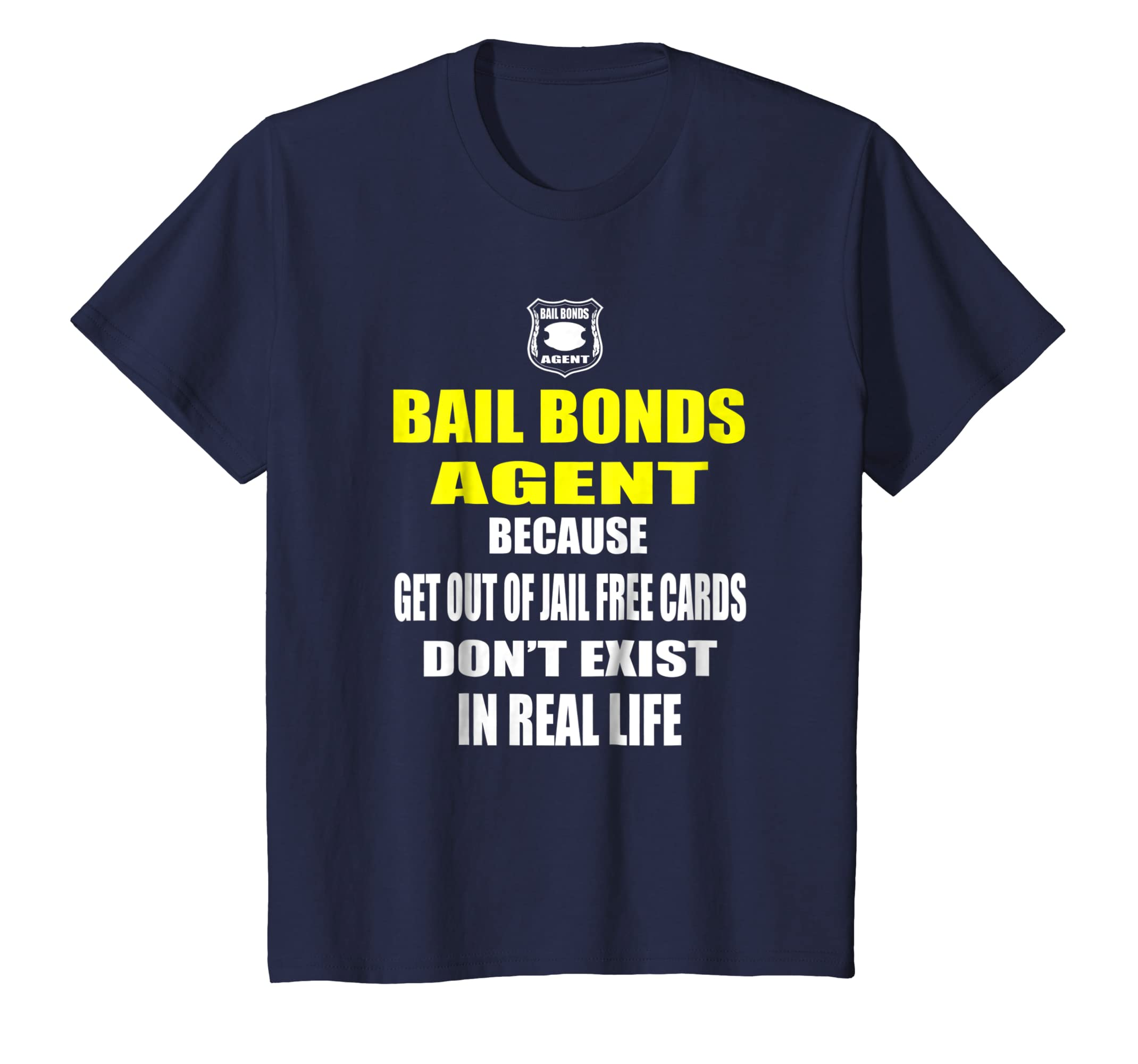 bail agent - Cablo.commongroundsapex.co