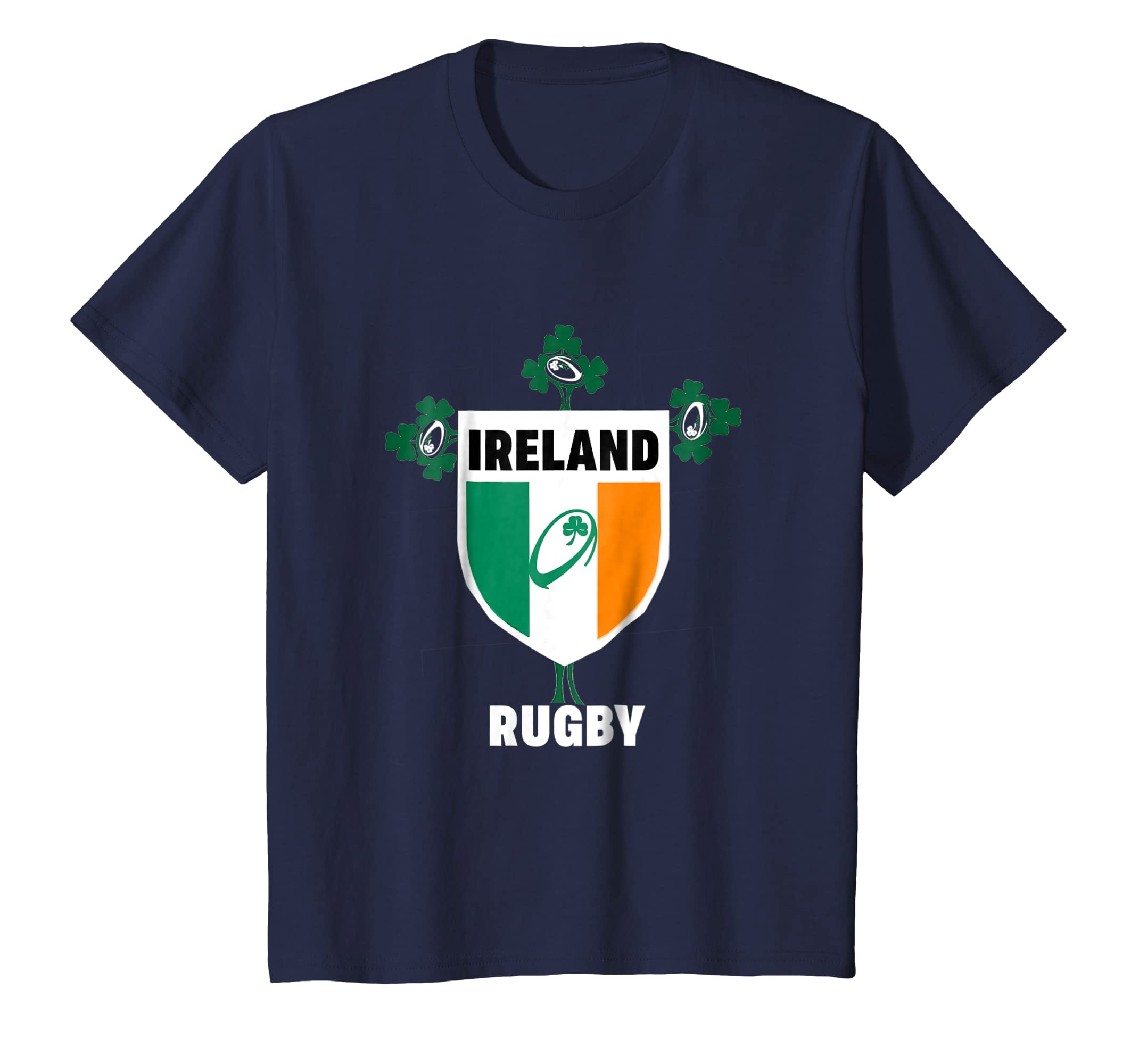 Amazon Ireland Rugby Shirt Irish Rugby Fans Rugby Lovers