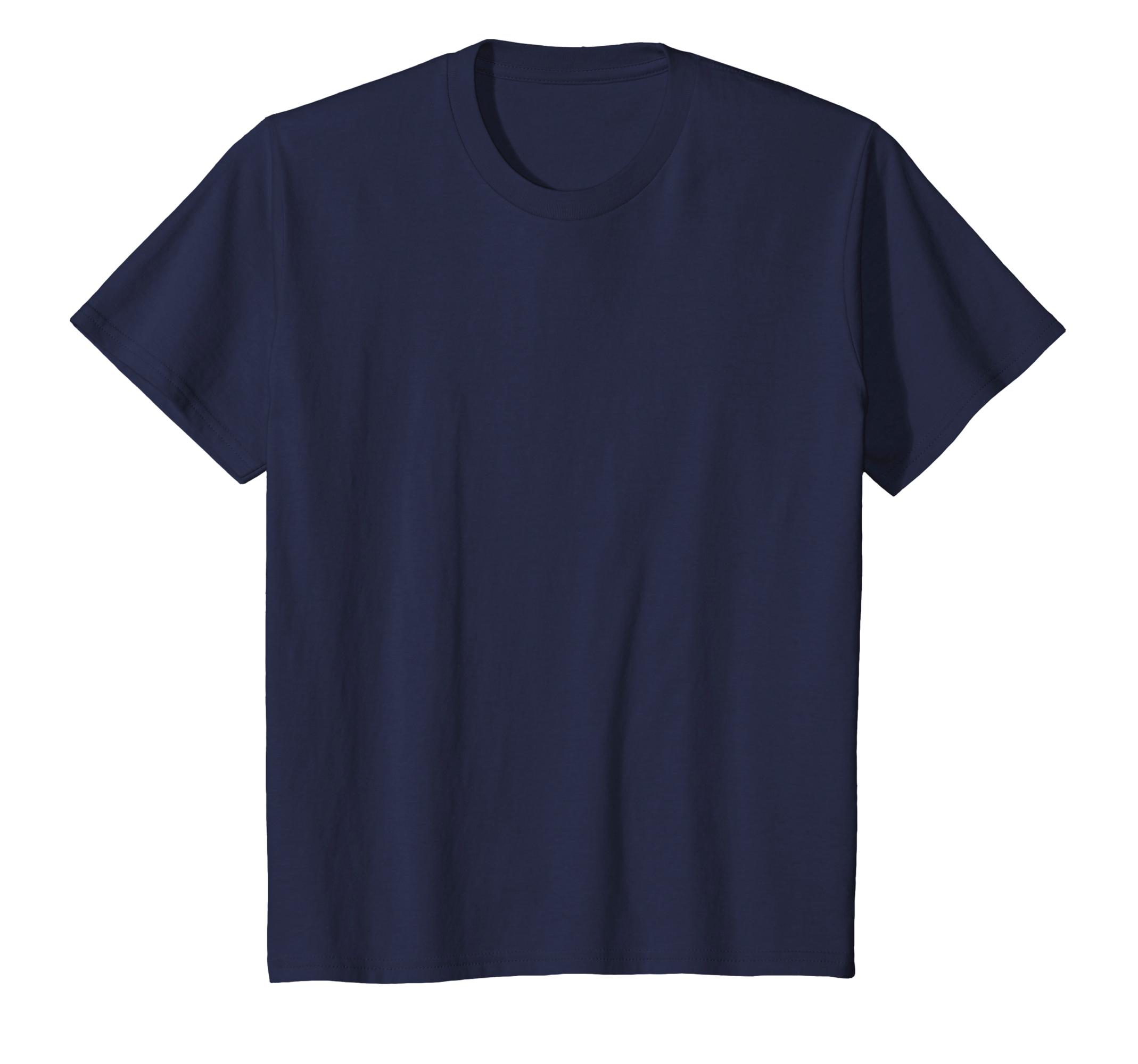 Cooles Angel Fun T-Shirt Angeln und Bier bedruckt Angler  Fischen Fishing