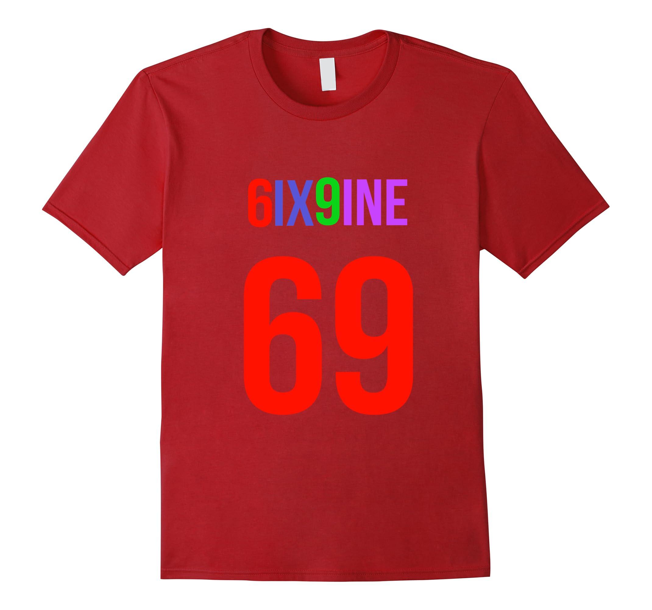 Class T Shirt Design Ideas Cotswold Hire