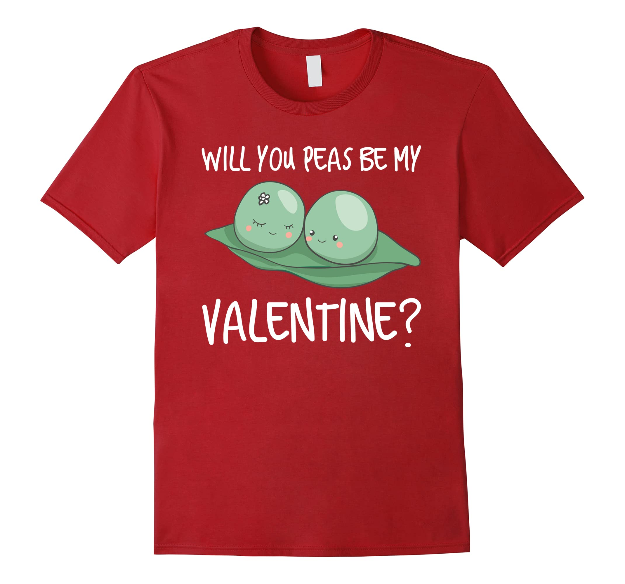 Funny Valentines Shirts For Boys Girls   Valentine Gifts