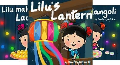 Lilu (5 Book Series)
