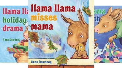 Llama Llama (30 Book Series)