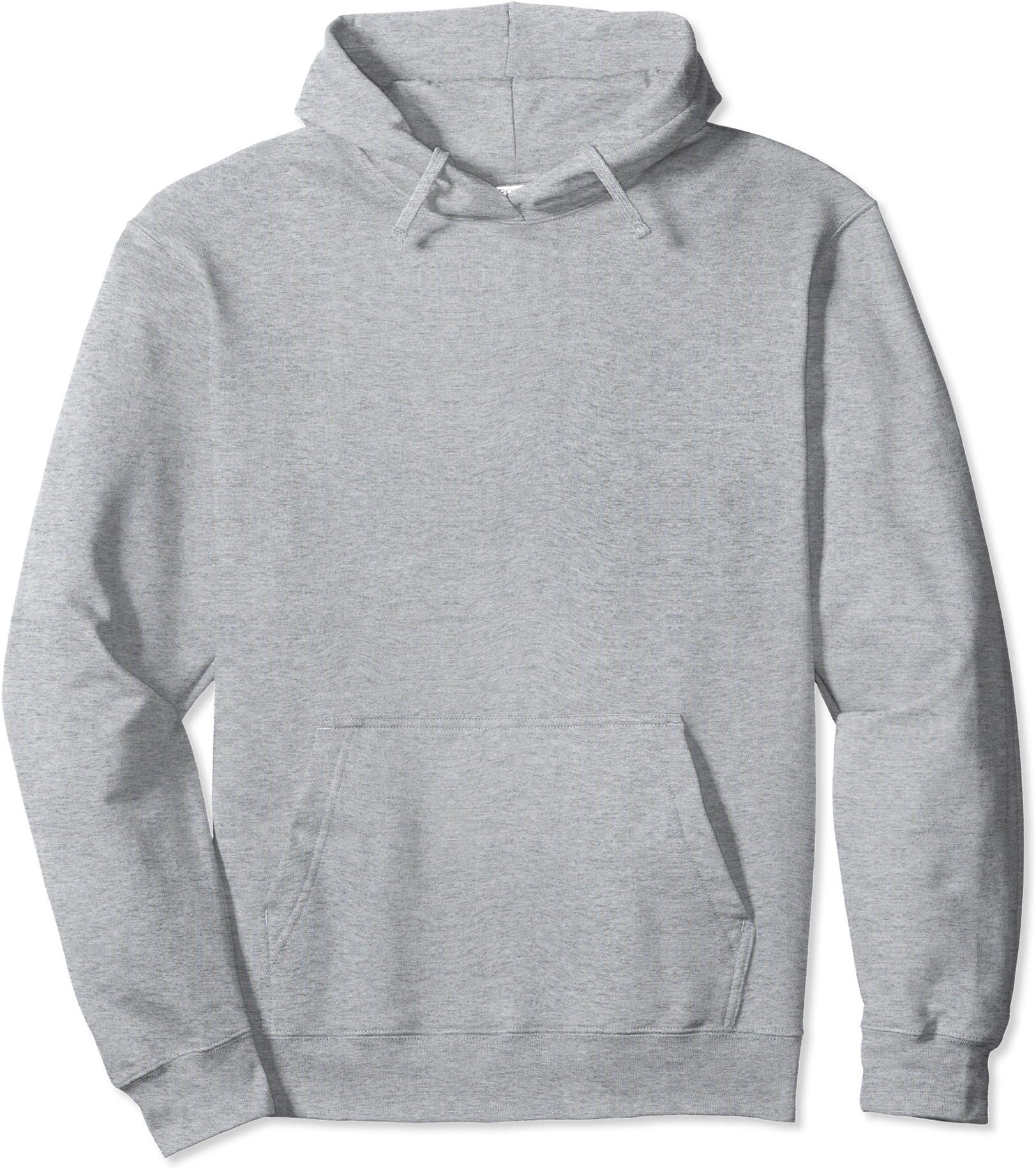 Sweatshirt Love It or Leave It Sons Of Liberty Hoodie
