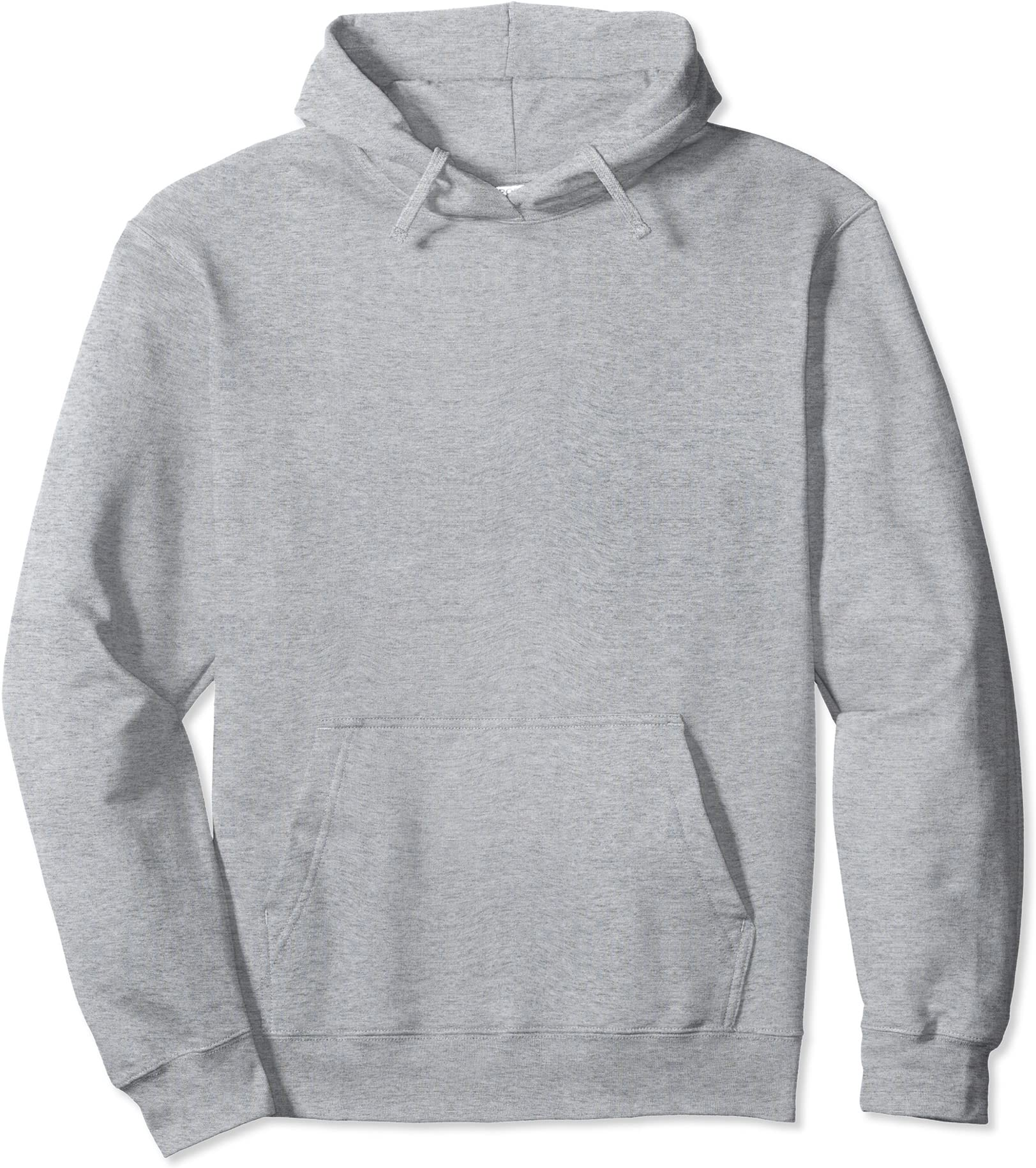 Always Officially Licensed Adult Hoodie Harry Potter