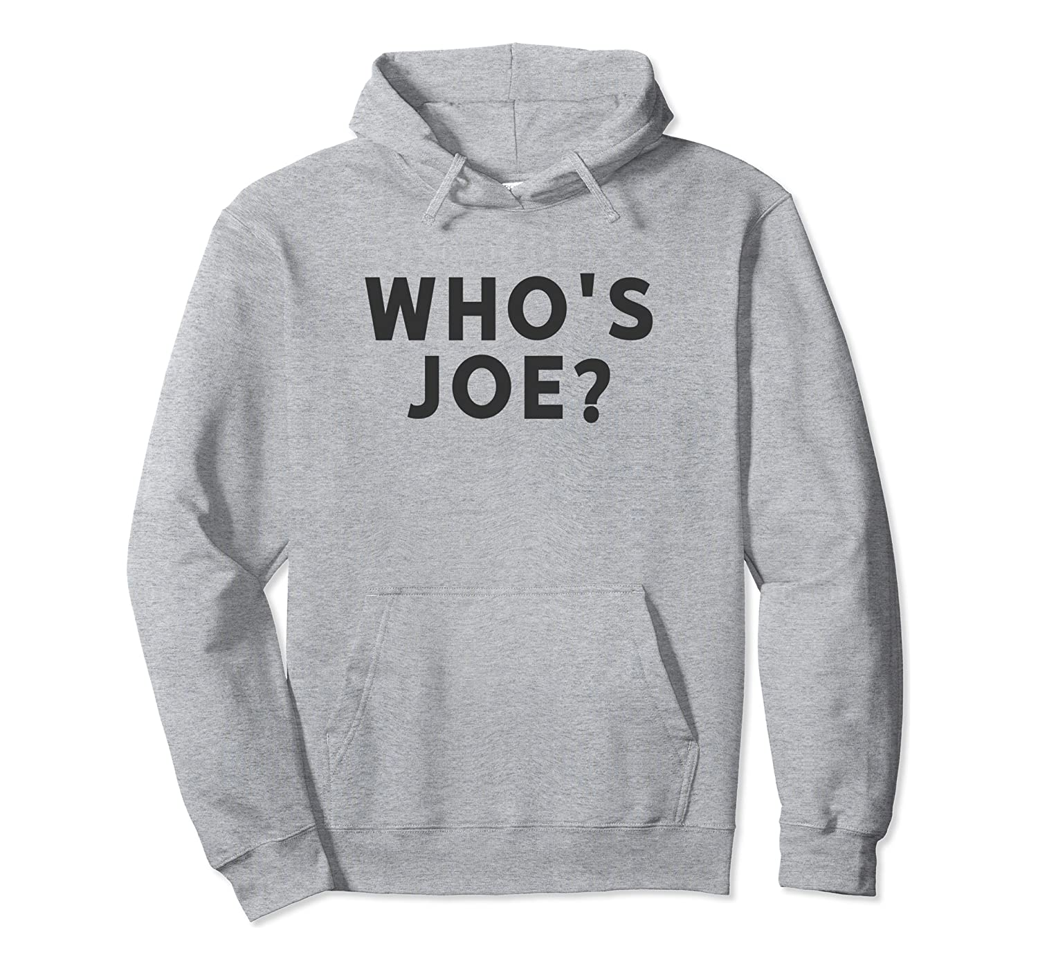 Amazon Com Who S Joe Knock Knock Joke Joe Mama Dank Meme Pun Prank Pullover Hoodie Clothing The best site to see, rate and share funny memes! amazon com who s joe knock knock joke