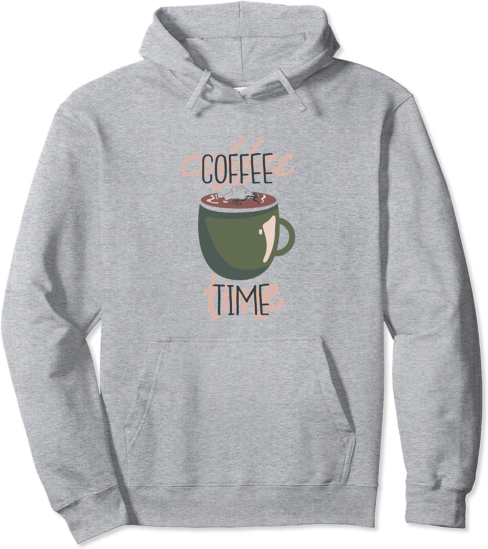 Coffee Shirt Funny Sweatshirt Coffee Lover Sweatshirt Coffee Lover Sweatshirt Frappy Hour