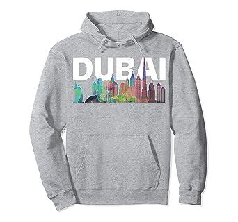 hoodie_sport_grey
