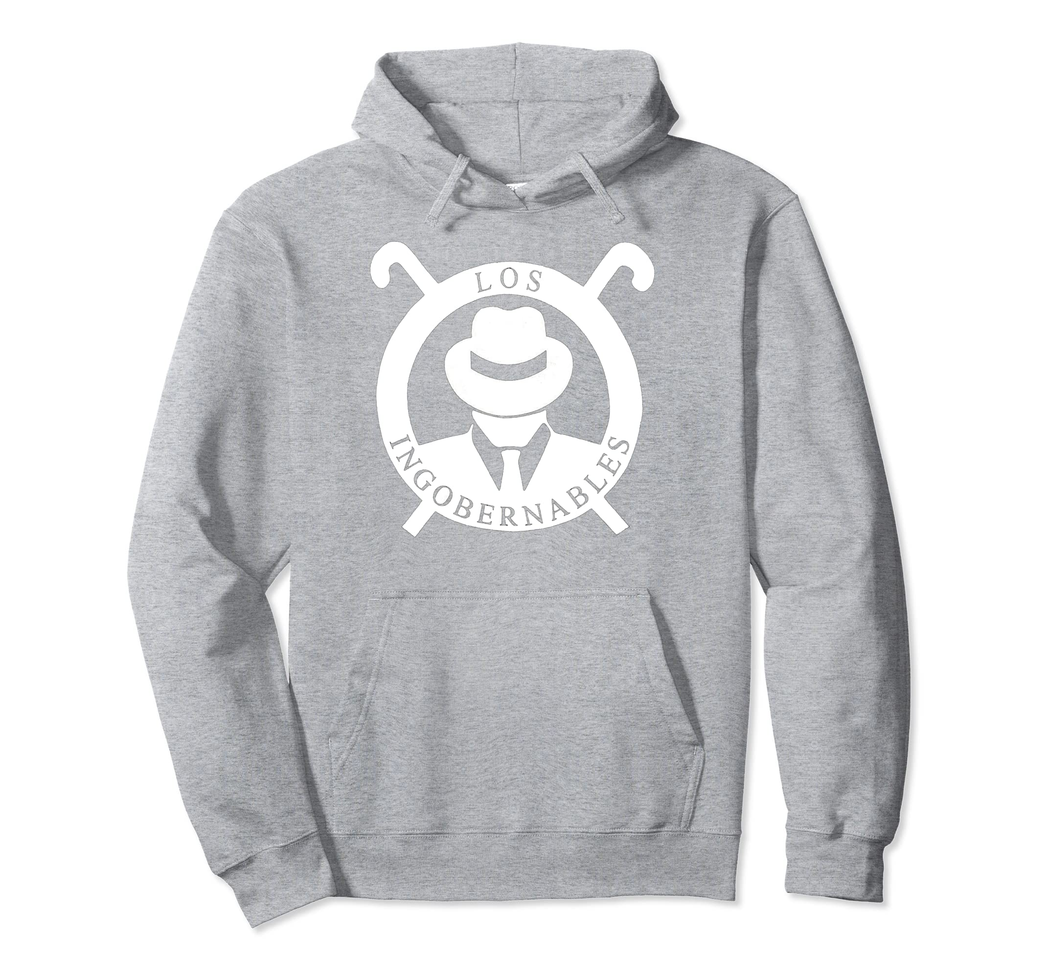 Amazon.com: MEXICAN WRESTLER RUSH EL TORO BLANCO CMLL WINTER LONG SLEEVE: Clothing