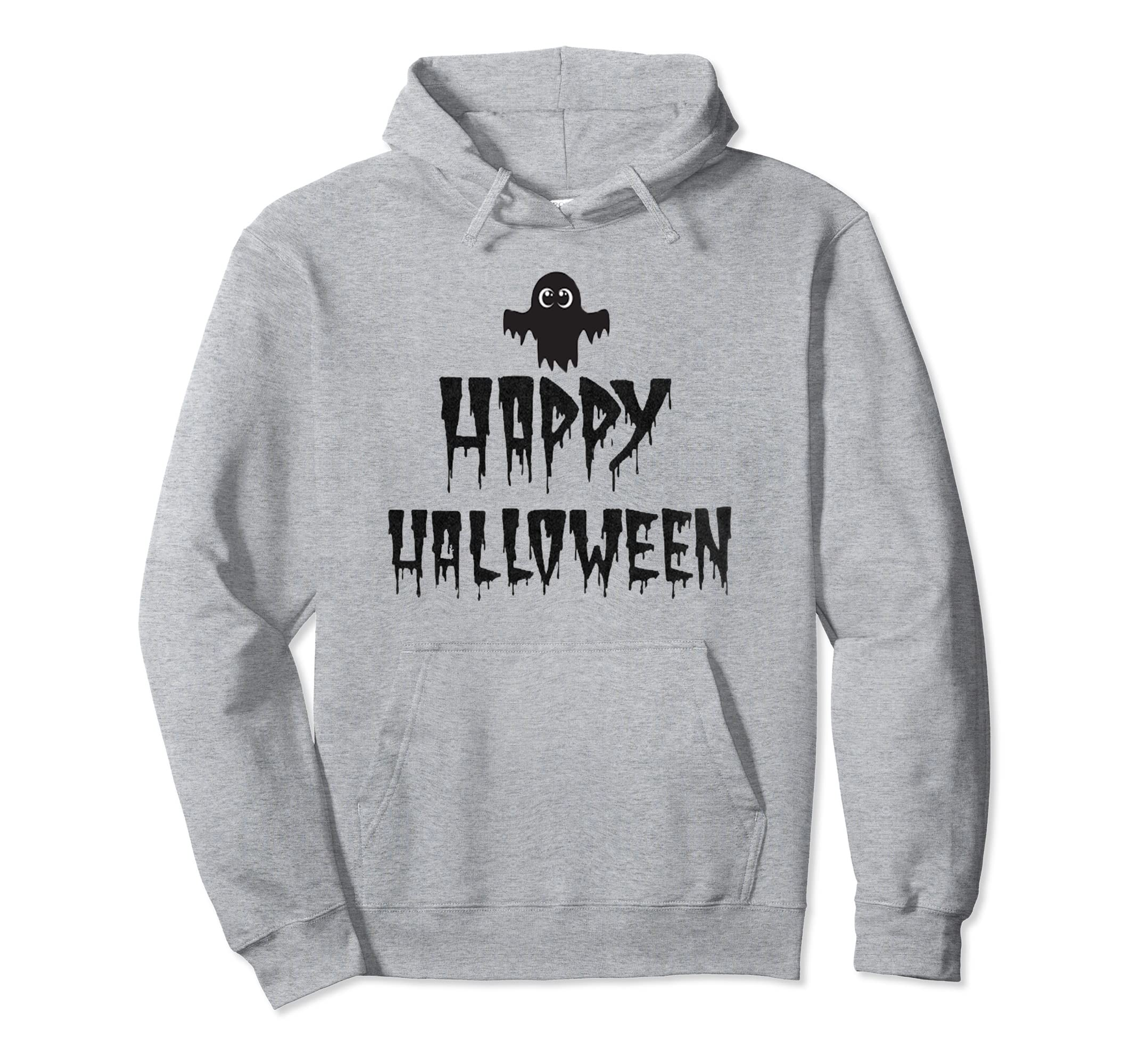 women, men , Halloween hoodies , comfiy top,-ANZ