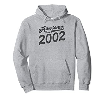 Image Unavailable Not Available For Color 17th Birthday Hoodie Girls Age 17 Year Old Daughter Gift