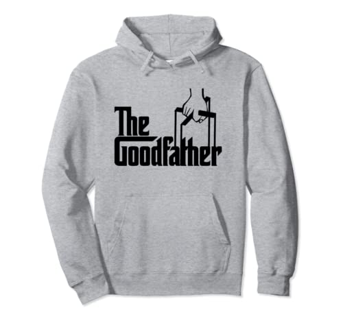 Father's Day Shirts Pullover Hoodie