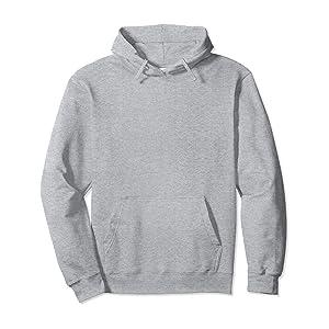 Bichette d'Amour Tee Shirt Cadeau Pour Fille Femme Mignonne Sweat à Capuche
