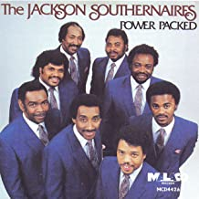 Best jackson southernaires power Reviews