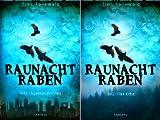 Raunachtraben (Reihe in 2 Bänden)