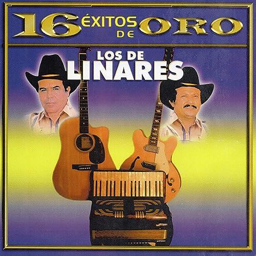 Amazon.com: El Dardo: Los Cadetes De Linares: MP3 Downloads