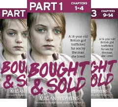Bought and Sold (3 Book Series)