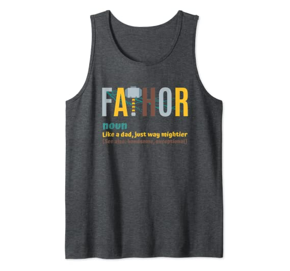 King Of The Grill Father/'s Day Gift Vest Tank Gym Top Size S-XXL