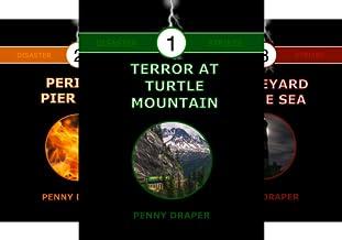 Disaster Strikes! (6 Book Series)