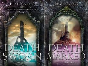 Death Sworn Series (2 Book Series)
