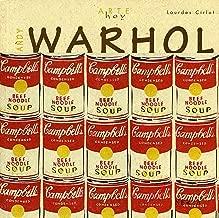 Andy Warhol (Arte Hoy nº 11) (Spanish Edition)
