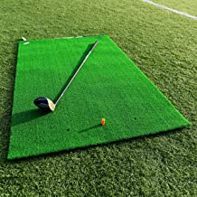 golf net academy