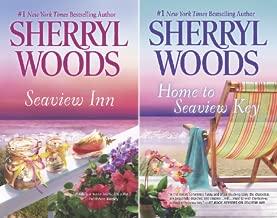 A Seaview Key Novel (2 Book Series)