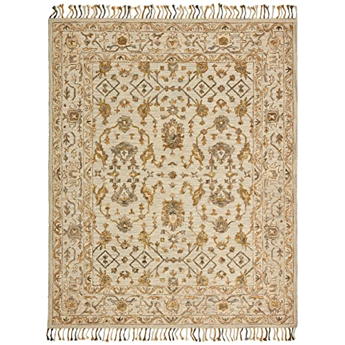 Best Wool Area Rugs Amazon Com