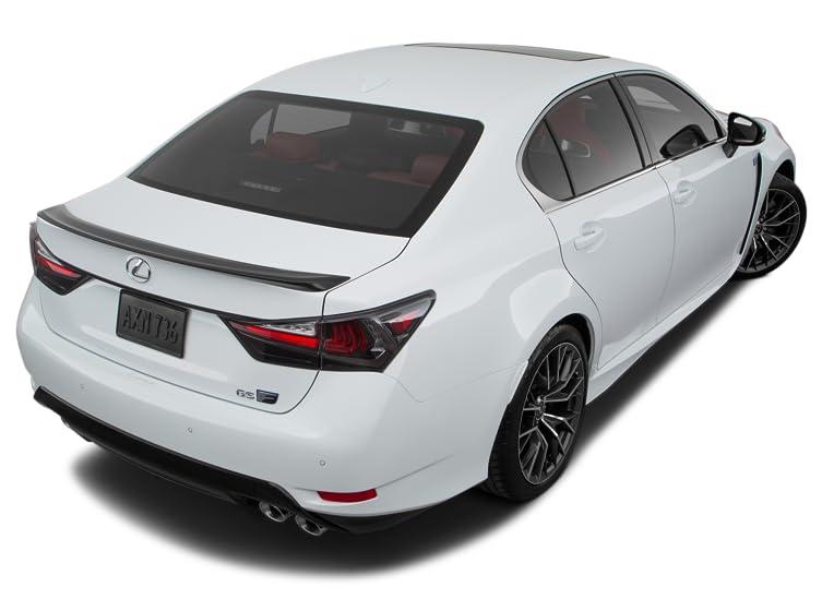 Lexus Gs300 máxima protección completa Car Cover Nuevo