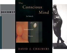 Philosophy of Mind (36 Book Series)