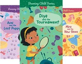 Beaming Child (3 Book Series)
