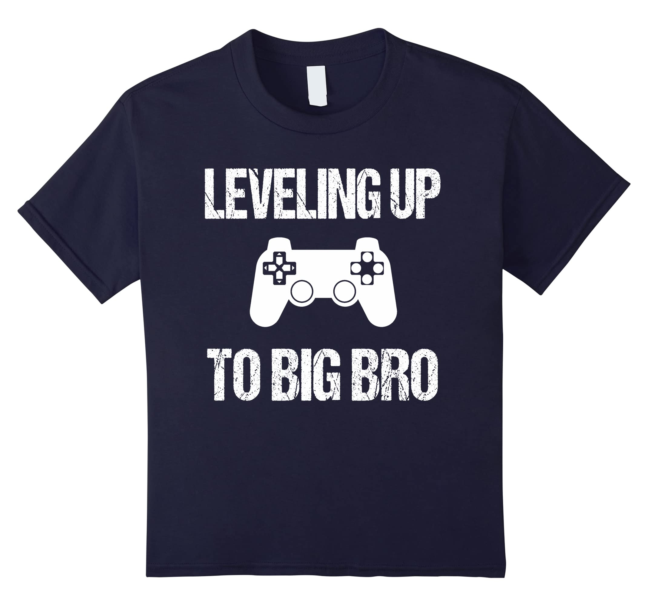 Big Brother Announcement Shirt Tshirt-Veotee