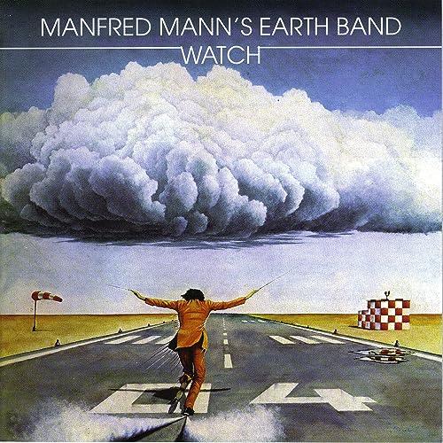 Manfred mann download albums zortam music.