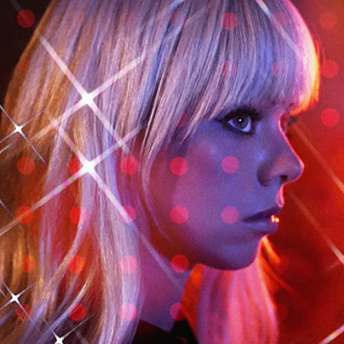 chromatics cherry download mp3