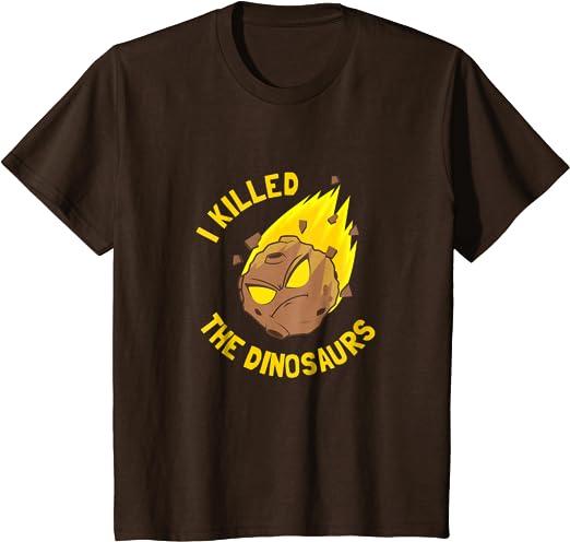 Wellcoda Space Thunder Mens Tank Top Lightning Active Sports Shirt