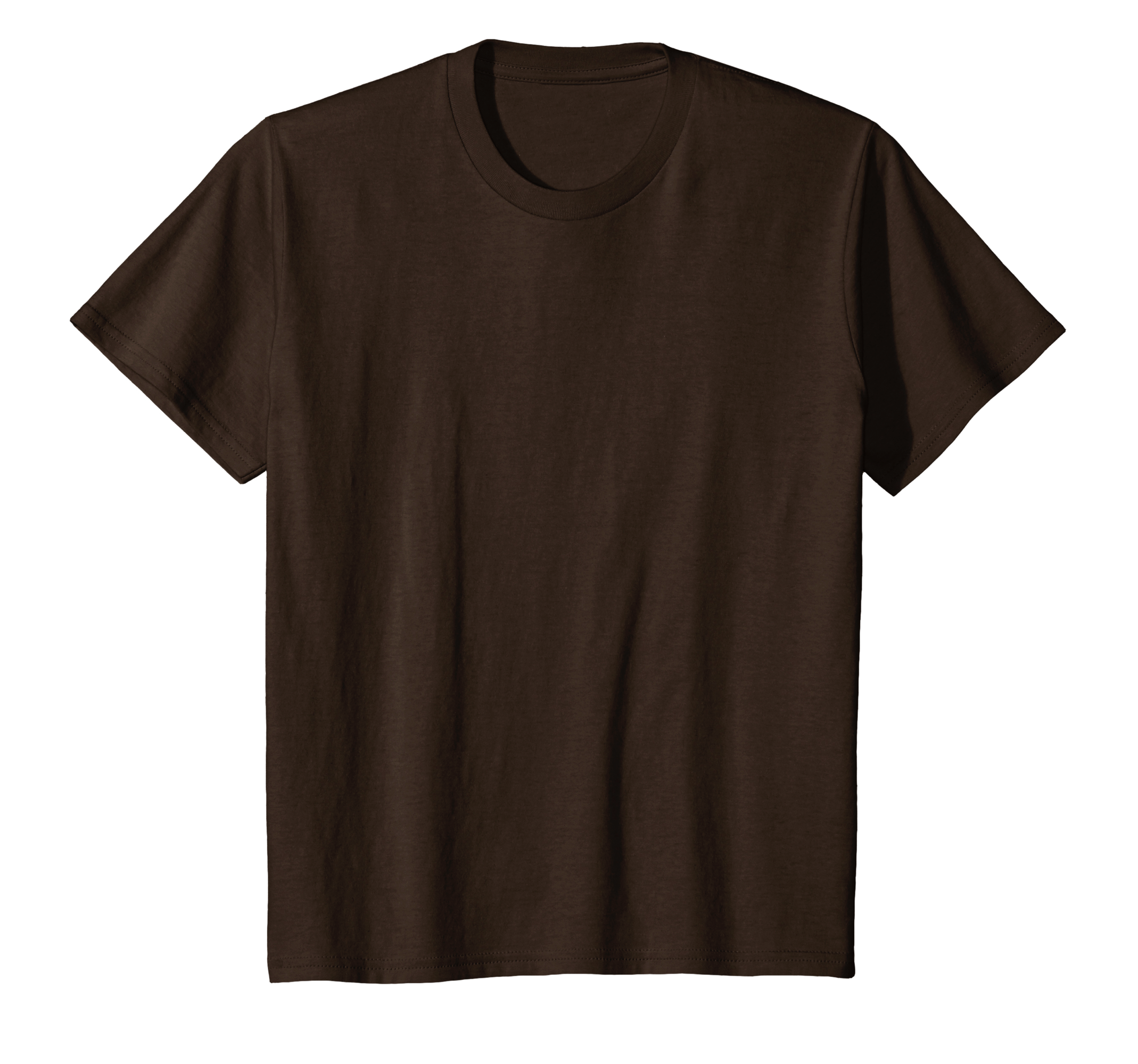 Chocolate Cookie Biscuits T Shirt