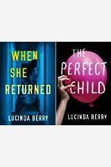 Lucinda Berry Author Bundle Kindle Edition