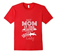 Gift For My Love T Shirt Don T Be Eye Candy Be Soul Food T Shirt Red