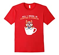 Happy International Beer Day Cheers Drinking Lover Shirts Red