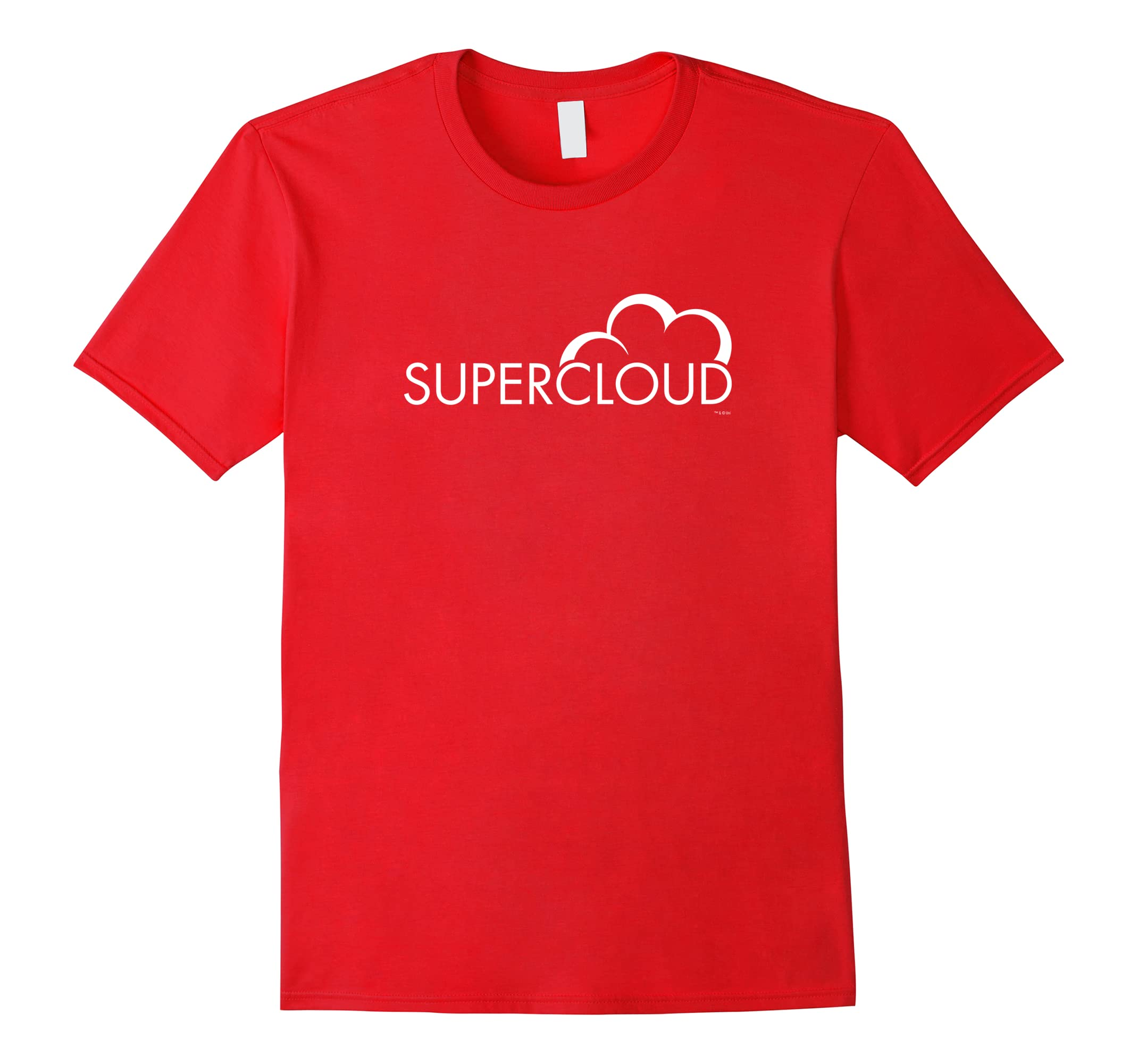 Superstore Cloud 9 Comfortable T-Shirt - Official Tee-RT
