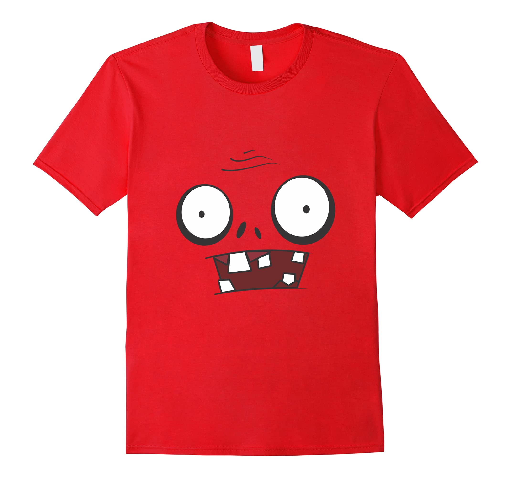 Zombie Lover Shirt Funny Halloween Gift Apparel For Gamers-ah my shirt one gift