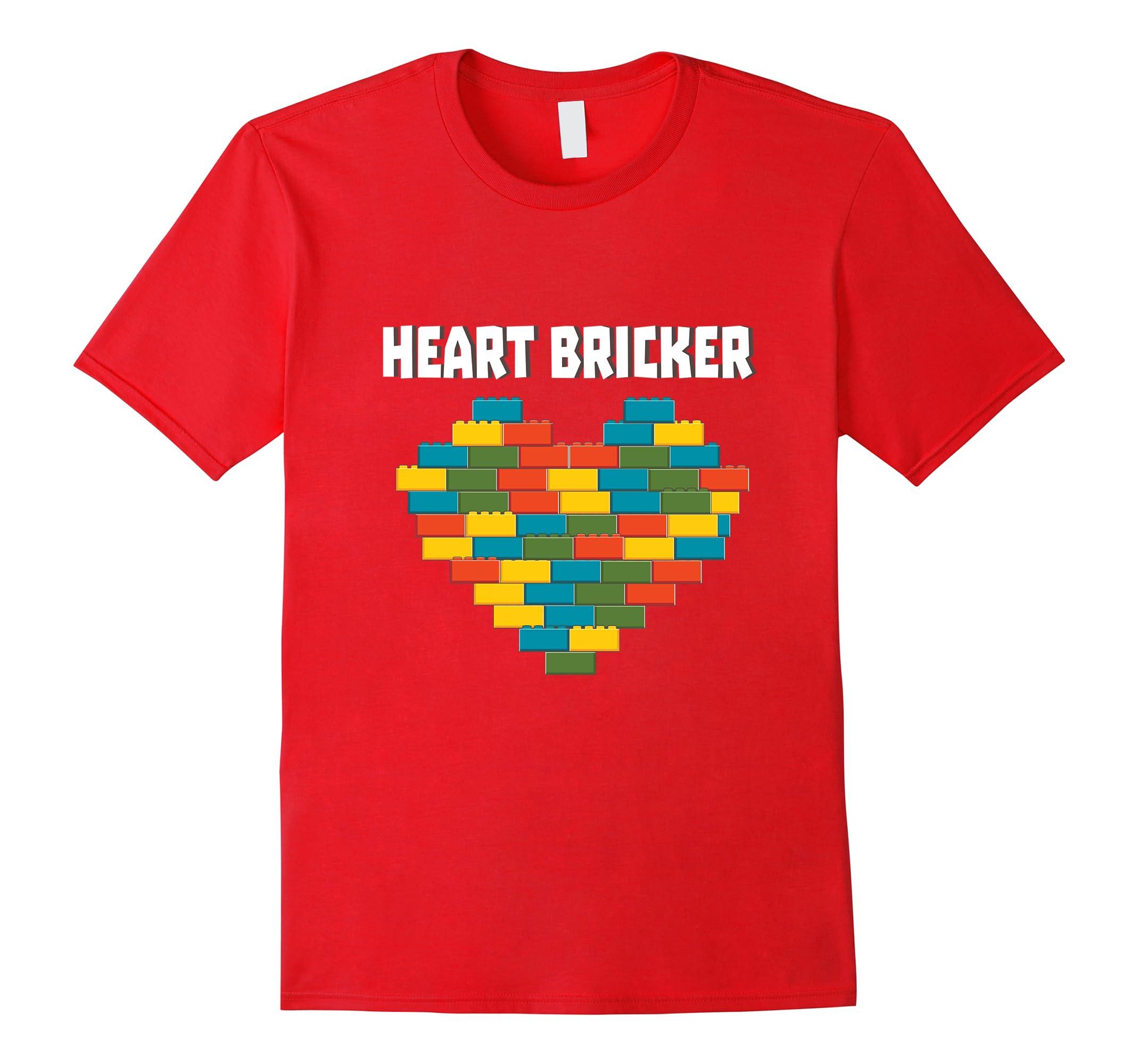 Love Valentine Day Gift Toddler Little Boy Infant T Shirt Ah My Shirt One Gift Ahmyshirt