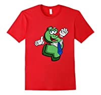 Funny T Shirts For Funny T Shirts For Red