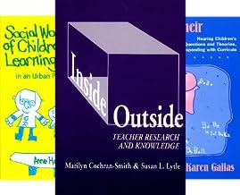 Language and Literacy Series (50 Book Series)